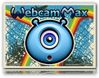 Программа для фото с веб камеры скачать
